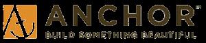 Anchor Block Logo